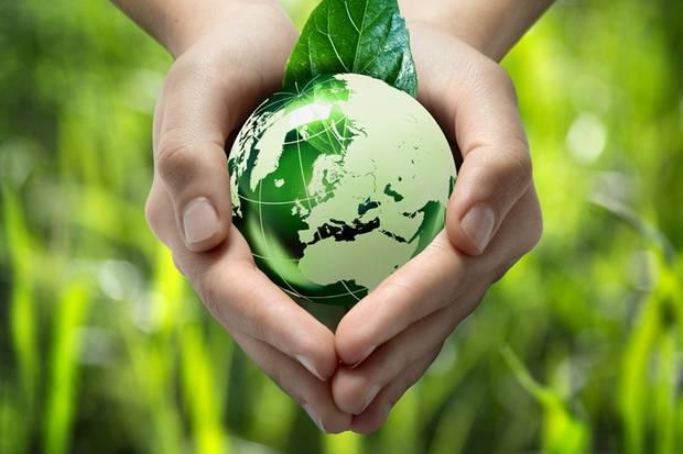 https: img.okezone.com content 2021 09 29 56 2478547 peneliti-gambarkan-bumi-dalam-kondisi-berbahaya-untuk-kehidupan-manusia-MBZbEOhFIY.jpg