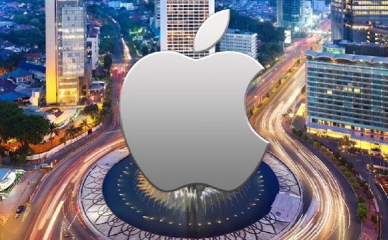 https: img.okezone.com content 2021 09 29 57 2478527 apple-dan-google-diminta-patuhi-regulasi-pembayaran-di-korsel-KCpGkzzrc1.jpg