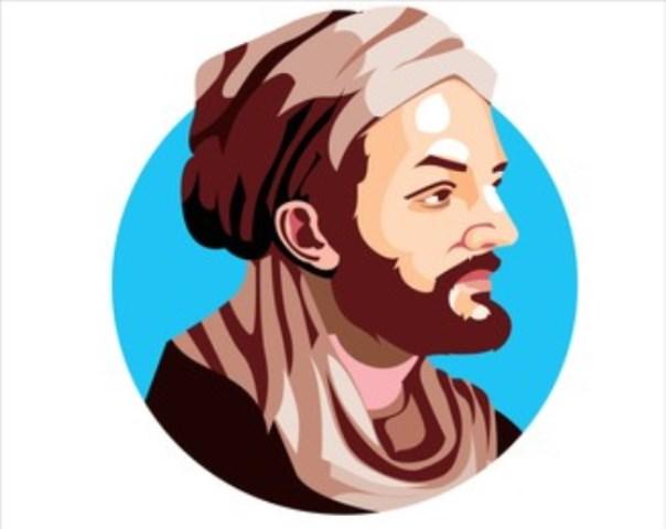 https: img.okezone.com content 2021 09 29 614 2478701 tokoh-muslim-dunia-ibnu-sina-sang-pakar-kesehatan-pencetus-dasar-dasar-ilmu-kedokteran-MYOs2OpAdQ.jpg