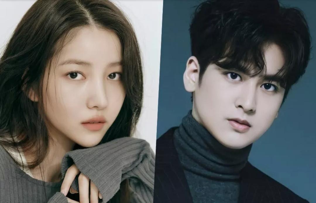 https: img.okezone.com content 2021 09 30 206 2479329 debut-akting-sowon-eks-gfriend-main-bareng-chanwoo-ikon-di-drama-terbaru-zWNIFELpfH.jpeg