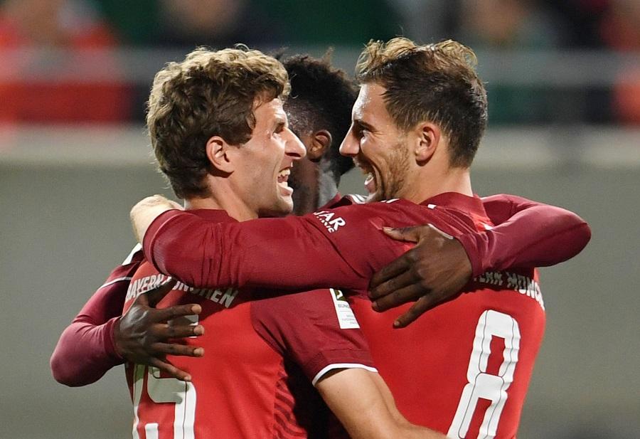 https: img.okezone.com content 2021 09 30 261 2479046 bayern-munich-menang-5-0-tapi-julian-nagelsmann-masih-ingin-lebih-banyak-gol-HRNJukUyTz.jpg