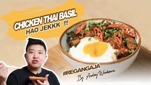 https: img.okezone.com content 2021 09 30 298 2479138 resep-thai-chicken-basil-menu-gampang-enak-khas-thailand-02Ggjnlg6S.jpeg