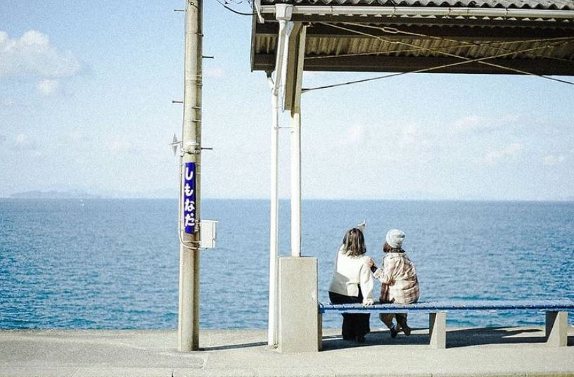 https: img.okezone.com content 2021 09 30 408 2479091 shimonada-stasiun-kereta-api-tanpa-staf-paling-indah-di-dunia-TNqNzSrFzn.JPG