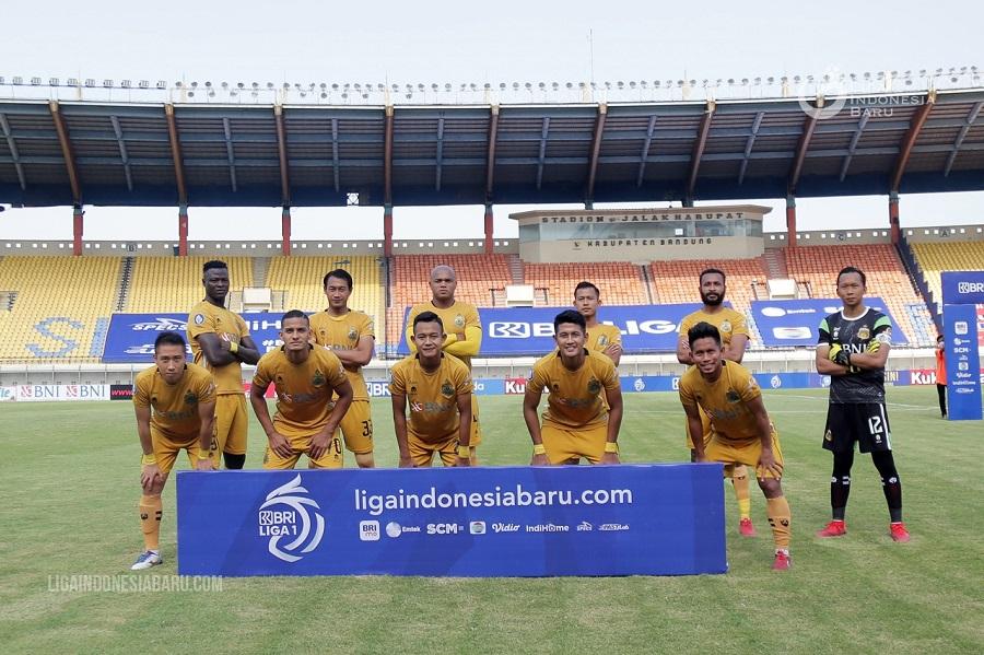 https: img.okezone.com content 2021 09 30 49 2478977 bhayangkara-fc-pimpin-klasemen-sementara-liga-1-2021-2022-paul-munster-merendah-nGeNK3Ypdi.jpg