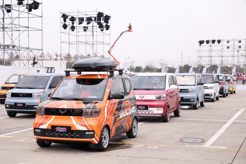 https: img.okezone.com content 2021 09 30 52 2479276 mobil-listrik-mini-wuling-honggang-segera-diproduksi-di-indonesia-uo63kOyzD2.png