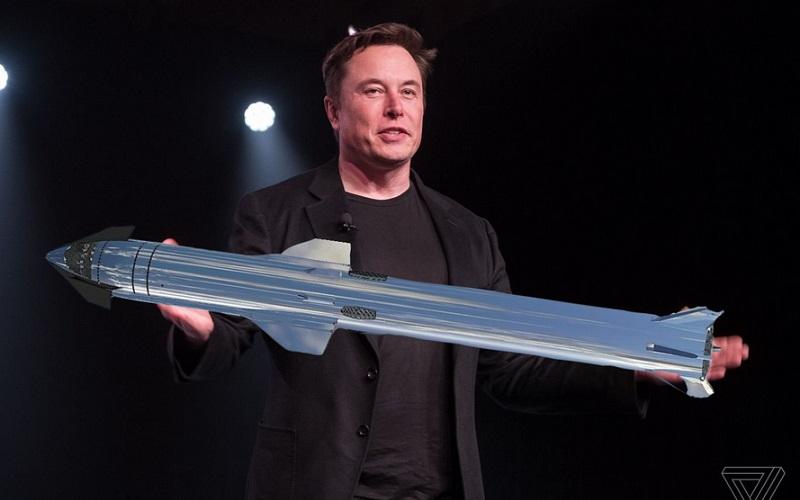 https: img.okezone.com content 2021 09 30 56 2479410 elon-musk-sindir-blue-origin-dia-harus-kerahkan-lebih-banyak-tenaga-untuk-terbang-ZJQjfoMdID.jpg
