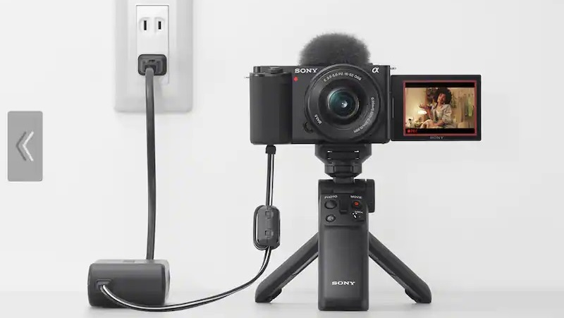 https: img.okezone.com content 2021 09 30 57 2479077 sony-rilis-kamera-yang-cocok-banget-untuk-vlogger-ngonten-gambar-lebih-jernih-nTVRbctn93.jpeg