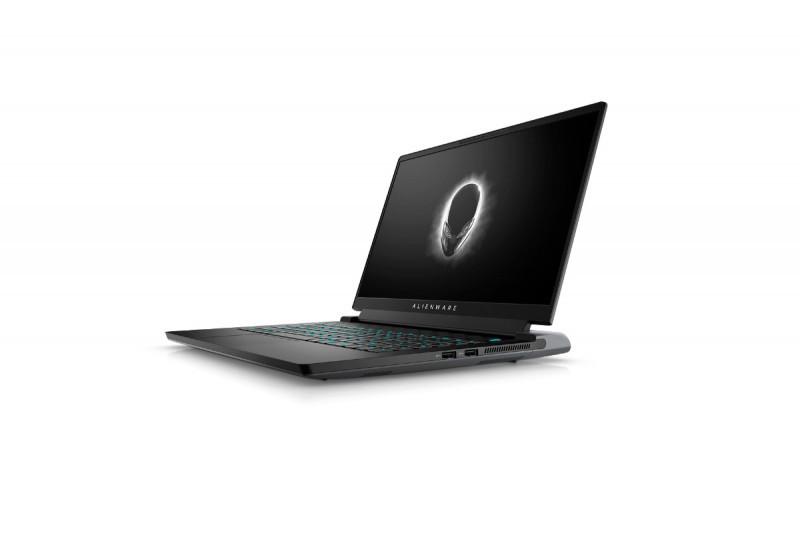 https: img.okezone.com content 2021 09 30 57 2479243 dell-luncurkan-laptop-gaming-seri-g-dan-alienware-F9xkx0TQ0U.jpg