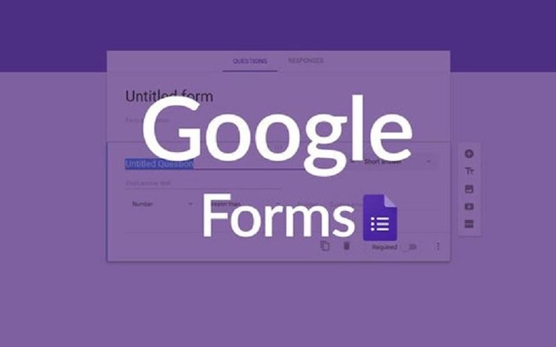 https: img.okezone.com content 2021 09 30 57 2479259 begini-cara-membuat-soal-di-google-form-simak-yuk-Bb3ljQFxlS.jpg