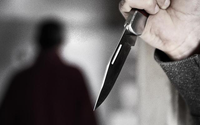 https: img.okezone.com content 2021 09 30 608 2479342 bunuh-eks-anggota-dprd-motif-pelaku-dendam-dijodohkan-wanita-kurang-baik-kyXlPrOmY2.jpg