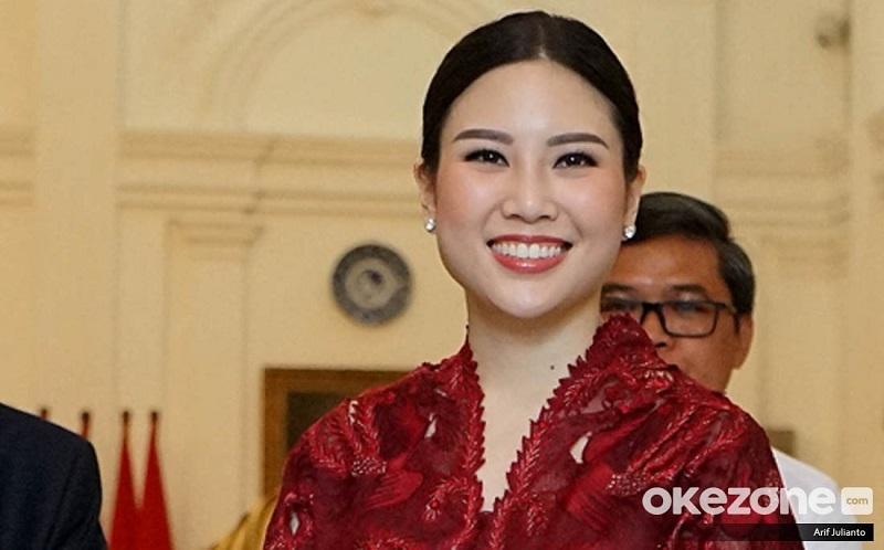 https: img.okezone.com content 2021 10 01 206 2479974 bangkitkan-industri-perfilman-kemenparekraf-beri-bantuan-promosi-film-bagi-sineas-indonesia-HmByLaLjZd.jpg