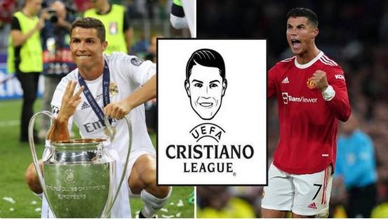 https: img.okezone.com content 2021 10 01 261 2479723 gara-gara-cristiano-ronaldo-liga-champions-ganti-nama-Lwrb4aoXuo.jpg