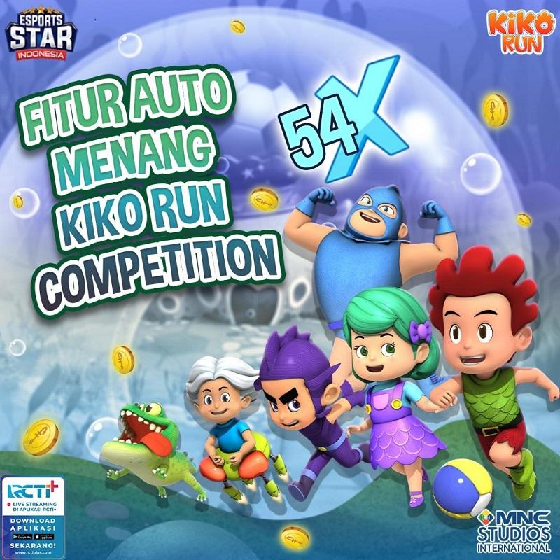 https: img.okezone.com content 2021 10 01 326 2479955 gunakan-trik-rahasia-ini-dan-raih-kemenanganmu-menjadi-juara-kiko-run-competition-fcWrdYmXGn.jpg