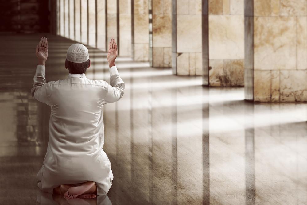 https: img.okezone.com content 2021 10 01 330 2479623 6-dalil-sahih-berdoa-pada-jumat-sore-pasti-akan-dikabulkan-allah-ta-ala-YLF4XDbDBB.jpg