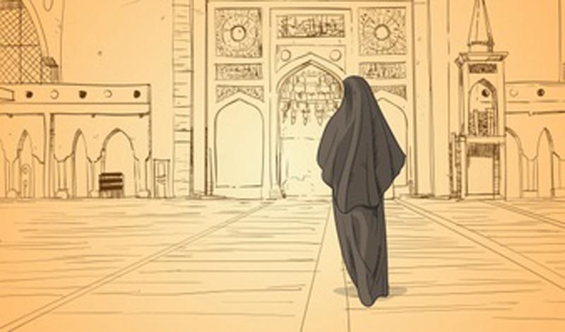 https: img.okezone.com content 2021 10 01 330 2479913 5-wanita-paling-berpengaruh-dalam-sejarah-islam-dan-patut-dicontoh-Q3EQJV7o0l.jpg