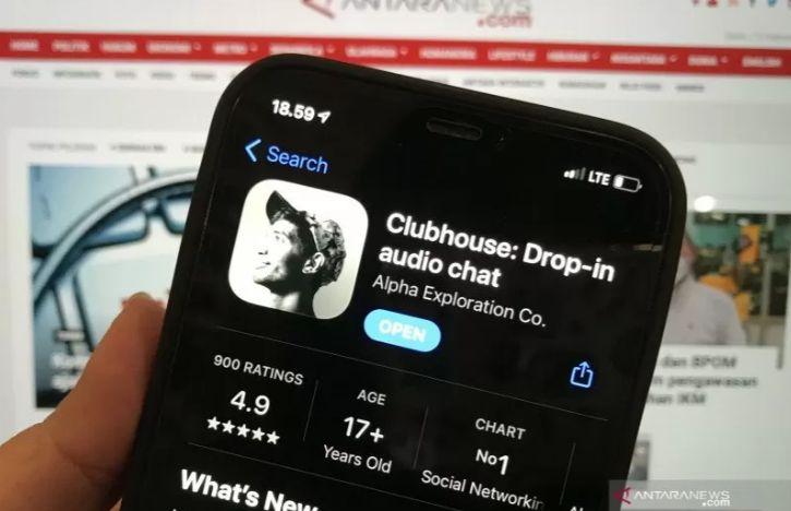 https: img.okezone.com content 2021 10 01 57 2479694 clubhouse-hadirkan-fitur-putar-ulang-obrolan-dan-unduh-klip-pendek-6aeEdDXHFU.jpg