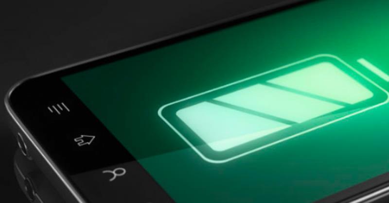 https: img.okezone.com content 2021 10 01 57 2479872 8-cara-menghemat-baterai-handphone-saat-digunakan-wnMexTLHju.jpg