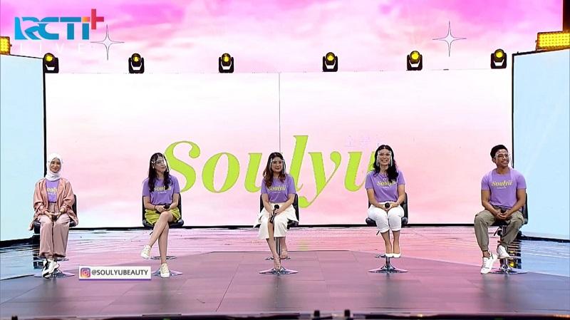 https: img.okezone.com content 2021 10 01 611 2479984 grand-launching-soulyu-kecantikan-korea-yang-halal-dan-alami-AHyEqVzGfW.jpg