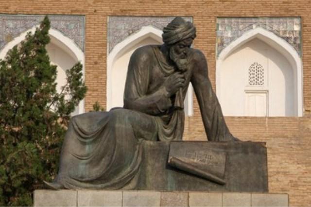 https: img.okezone.com content 2021 10 01 614 2479688 tokoh-muslim-dunia-al-khawarizmi-sang-ahli-matematika-penemu-metode-aljabar-c4HwMAMHef.jpg