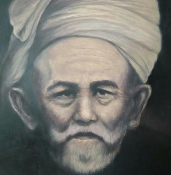 https: img.okezone.com content 2021 10 01 614 2479838 tokoh-muslim-indonesia-syekh-nawawi-al-bantani-ulama-nusantara-penulis-115-kitab-1uLZCOwDEW.jpg