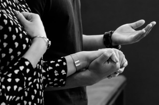 https: img.okezone.com content 2021 10 01 618 2479813 doa-agar-cepat-hamil-setelah-berhubungan-suami-istri-adakah-tuntunannya-4l6pdyfUjk.jpg