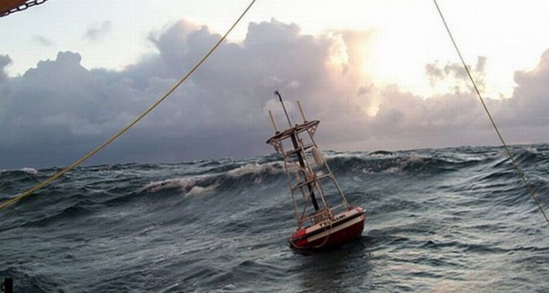https: img.okezone.com content 2021 10 01 620 2479826 bpbd-banten-waspada-gelombang-tinggi-di-perairan-selatan-lebak-Xvz0YhDeGt.jpg