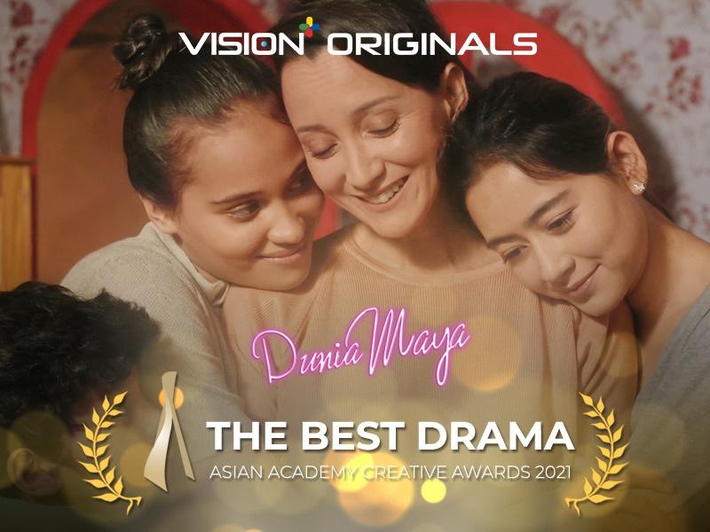 https: img.okezone.com content 2021 10 02 206 2480357 keren-vision-originals-dunia-maya-sabet-penghargaan-asian-academy-creative-awards-2021-nAOXQq8Qtn.jpg