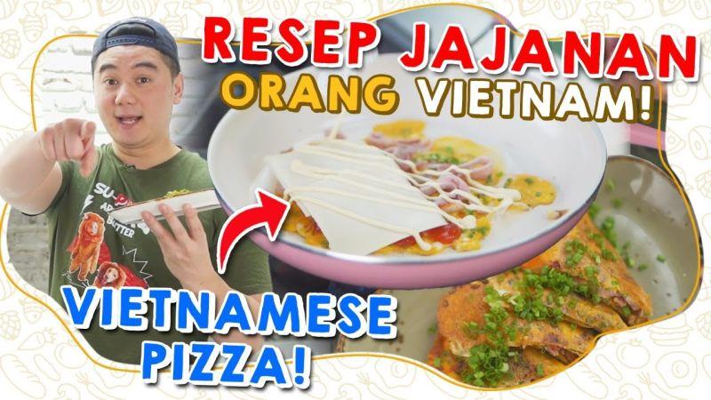 https: img.okezone.com content 2021 10 02 298 2480362 cara-membuat-pizza-vietnam-gurih-dan-renyah-ala-chef-arnold-qgW9sqCvA7.jpg
