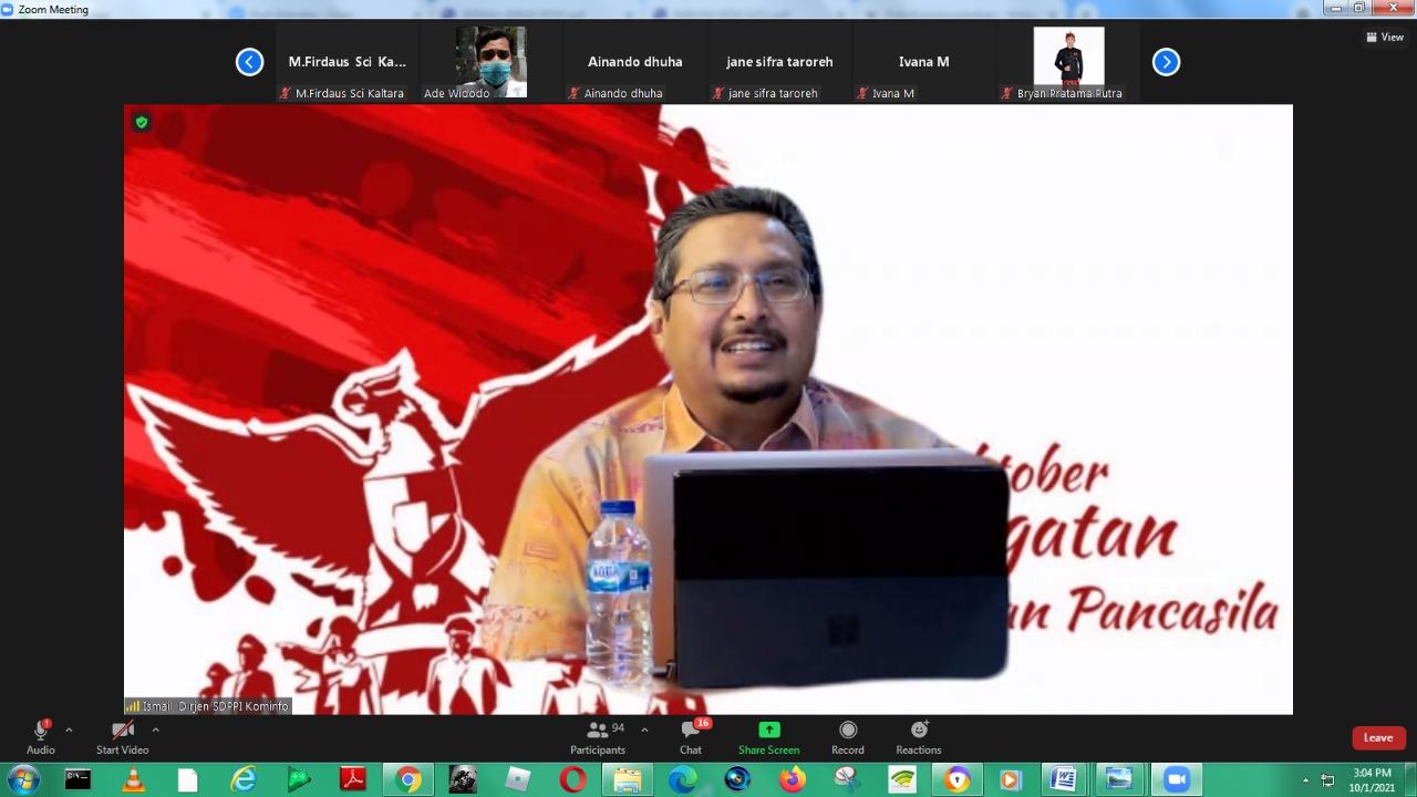 https: img.okezone.com content 2021 10 02 54 2480424 inilah-empat-tantangan-transformasi-digital-di-indonesia-3n5dK0BN8p.jpg