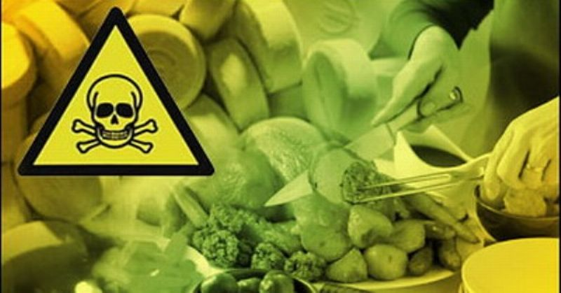 https: img.okezone.com content 2021 10 02 609 2480422 polisi-selidiki-kasus-keracunan-massal-usai-takziyah-cllvDPfDw8.jpg