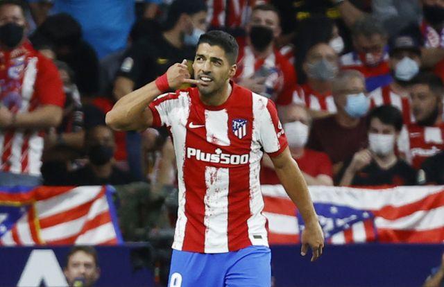 https: img.okezone.com content 2021 10 03 46 2480458 atletico-madrid-unggul-2-gol-atas-barcelona-di-babak-pertama-wyixs3ahDE.jpg