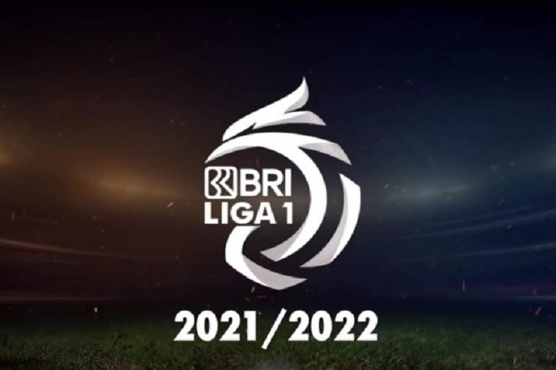 https: img.okezone.com content 2021 10 03 49 2480678 hasil-arema-fc-vs-persela-lamongan-di-pekan-keenam-liga-1-2021-2022-singo-edan-pesta-gol-PkMV0bEmVE.jpg