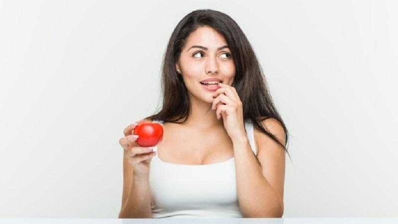 https: img.okezone.com content 2021 10 04 298 2480798 lagi-diet-perempuan-wajib-konsumsi-ini-agar-berat-badan-cepat-turun-bCmhUQRD0A.jpeg