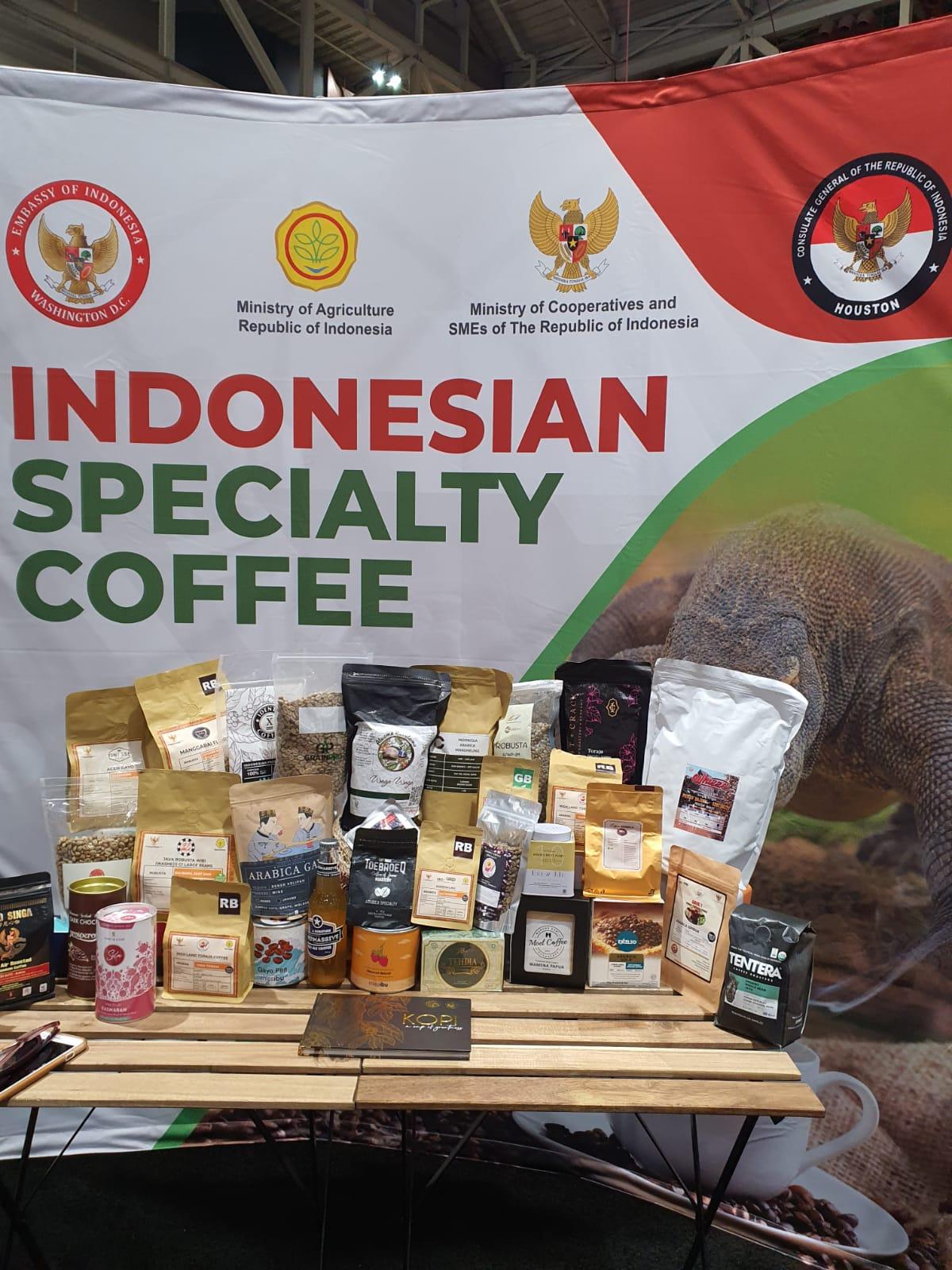 https: img.okezone.com content 2021 10 04 455 2480786 kopi-khas-indonesia-siap-tembus-pasar-amerika-2cMmdgMbwL.jpg