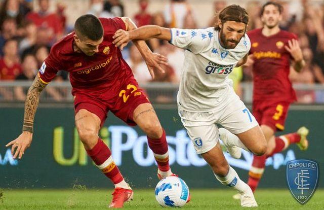 https: img.okezone.com content 2021 10 04 47 2480739 hasil-as-roma-vs-empoli-di-pekan-ketujuh-liga-italia-2021-2022-giallorossi-raih-kemenangan-jO8TcHB7kC.jpg