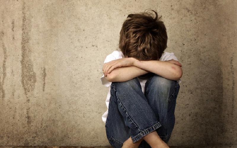 https: img.okezone.com content 2021 10 04 54 2481131 korban-cyberbullying-makin-meningkat-di-kalangan-remaja-WkpEbKkVph.jpg