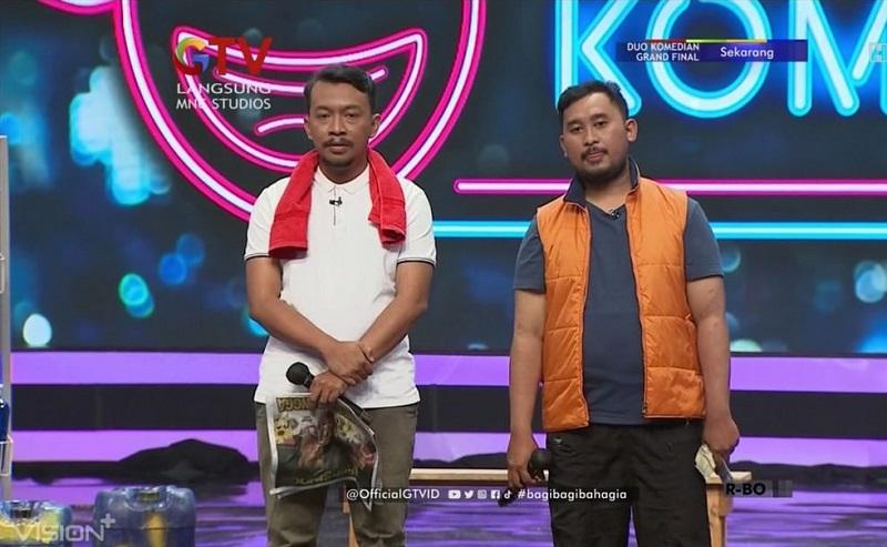 https: img.okezone.com content 2021 10 04 598 2481241 mlumah-jadi-juara-duo-komedian-gtv-raih-hadiah-utama-rp75-juta-6Ed2yt0iPV.jpg