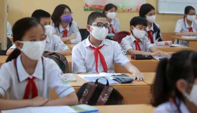 https: img.okezone.com content 2021 10 04 620 2480851 cara-kurangi-rasa-khawatir-saat-sekolah-mulai-pembelajaran-tatap-muka-19oRSnVyXh.jpg