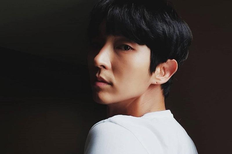 https: img.okezone.com content 2021 10 05 206 2481706 lee-joon-gi-bintangi-drama-again-my-life-tayang-april-2022-WoX799ZOAj.jpg
