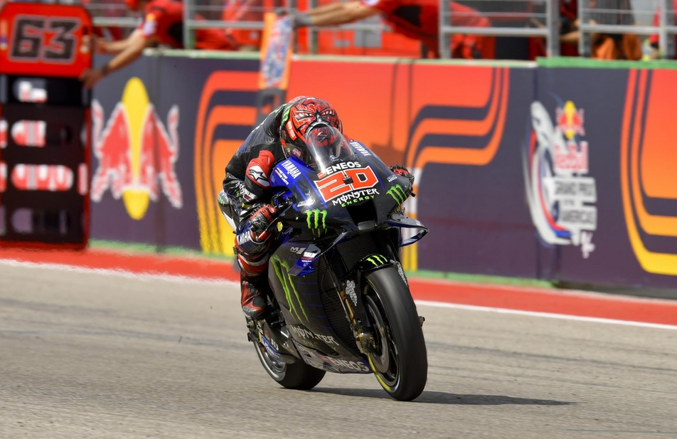 https: img.okezone.com content 2021 10 05 38 2481582 unggul-52-poin-dari-francesco-bagnaia-fabio-quartararo-tak-terobsesi-kejar-gelar-juara-motogp-2021-di-emilia-romagna-YfQauuLimF.jpg