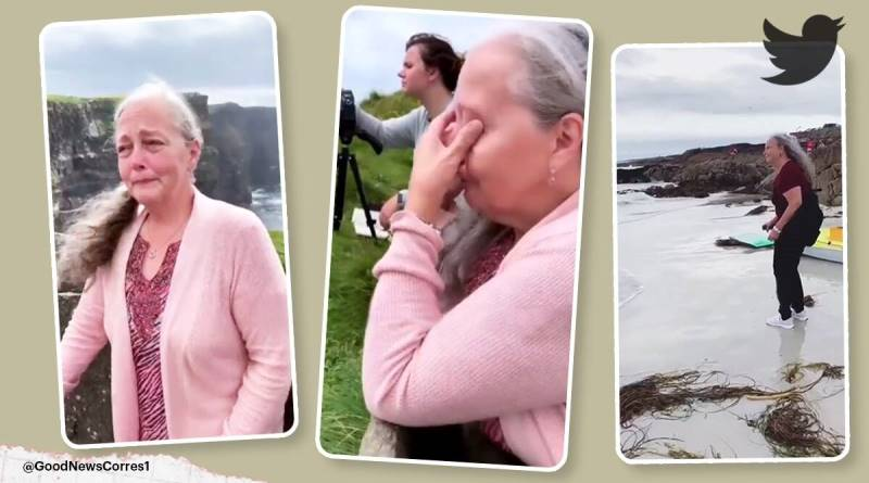 https: img.okezone.com content 2021 10 05 406 2481751 viral-wanita-bawa-ibunya-yang-pikun-traveling-netizen-menangis-bahagia-nHeclpKKMQ.jpeg