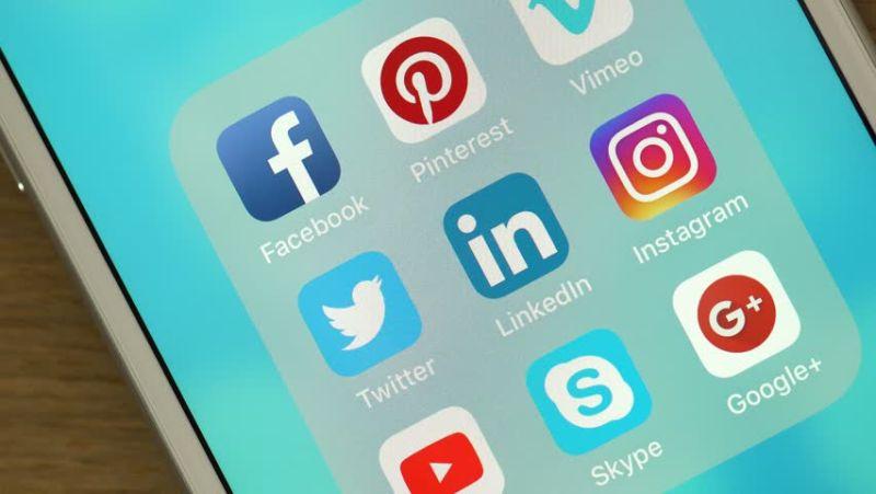 https: img.okezone.com content 2021 10 05 54 2481305 ini-penyebab-whatsapp-facebook-dan-twitter-down-bersamaan-f6CsrPBFun.jpg