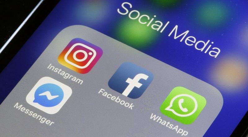 https: img.okezone.com content 2021 10 05 54 2481343 facebook-minta-maaf-sempat-down-whatsapp-dan-instagram-beri-penjelasan-KES6pVcP0L.jpeg