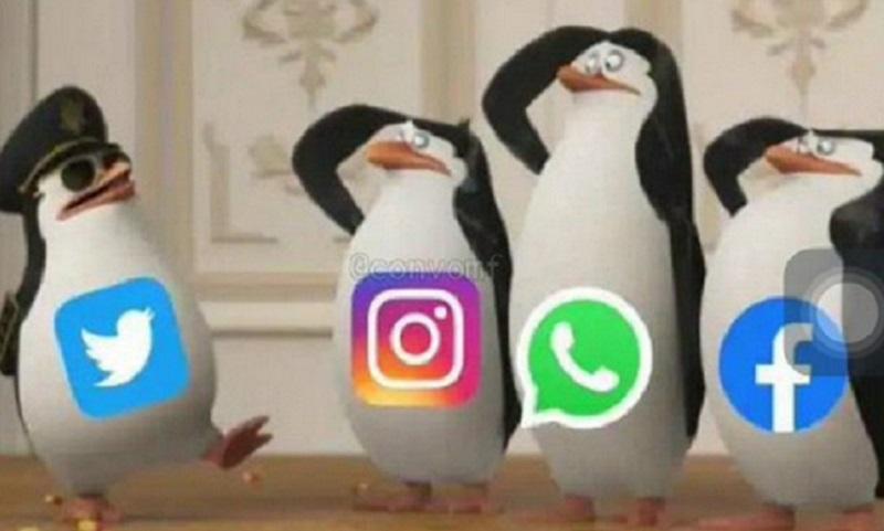 https: img.okezone.com content 2021 10 05 57 2481325 whatsapp-facebook-dan-instagram-juga-down-di-berbagai-negara-exb8OAV0El.jpg