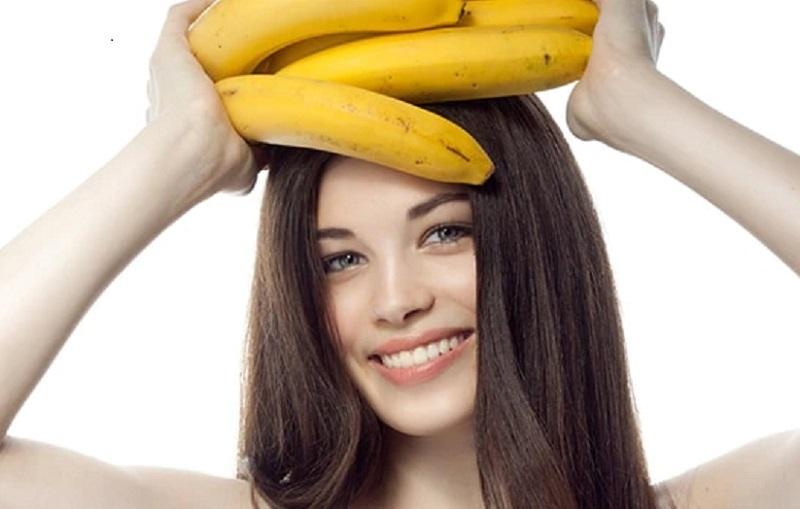 https: img.okezone.com content 2021 10 05 611 2481544 mengenal-manfaat-pisang-untuk-kecantikan-7KOiSN8hTG.jpg