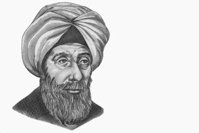 https: img.okezone.com content 2021 10 05 614 2481725 tokoh-muslim-dunia-ibnu-haitham-sang-penemu-optik-hw6LWnP94l.jpg