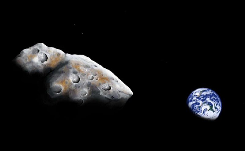 https: img.okezone.com content 2021 10 06 56 2482058 terdapat-dua-asteroid-mengandung-emas-lokasinya-di-dekat-bumi-HlJvhoFOHl.jpg