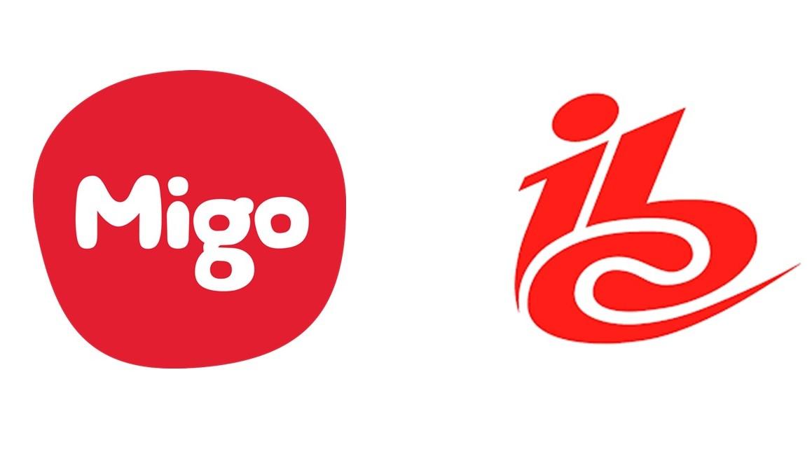 https: img.okezone.com content 2021 10 06 57 2482248 selamat-migo-distributor-konten-digital-masuk-nominasi-ibc-innovation-awards-xoVU5QdwHy.jpeg