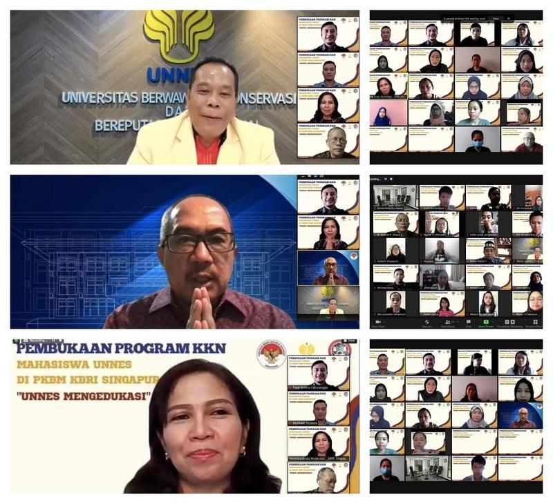 https: img.okezone.com content 2021 10 06 65 2482184 kbri-singapura-gandeng-unnes-dorong-peningkatan-mutu-pendidikan-pmi-di-negeri-singa-oMTtce4TXp.jpeg