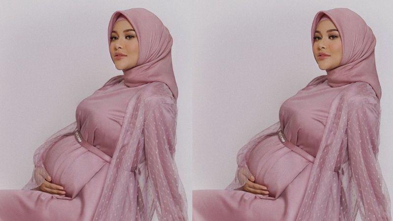 https: img.okezone.com content 2021 10 07 194 2482542 cantiknya-aurel-berbalut-dress-pink-pamer-baby-bump-netizen-aura-bumil-shalihah-X9iz6JvjG8.jpg
